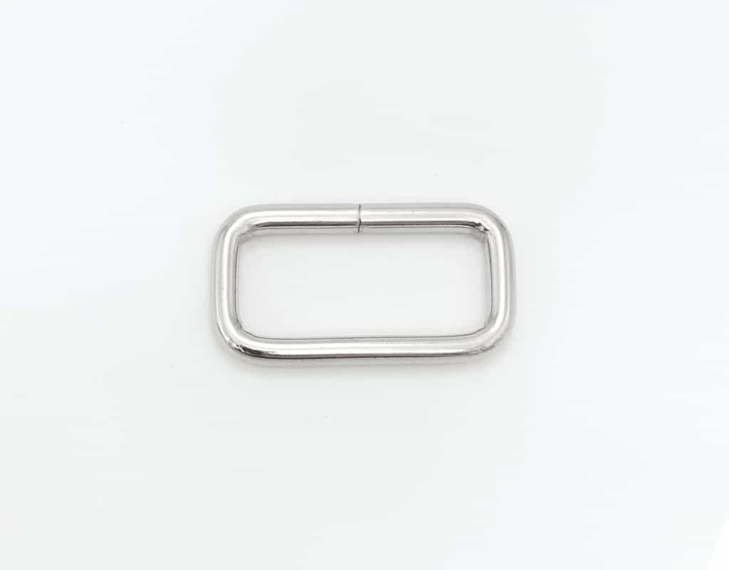 Рамка (ручкодержатель) 40 мм