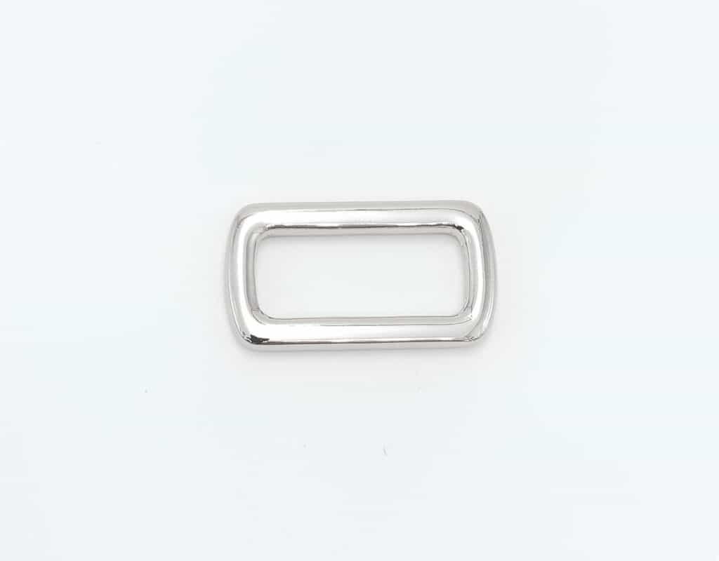 Рамка (ручкодержатель) 30 мм