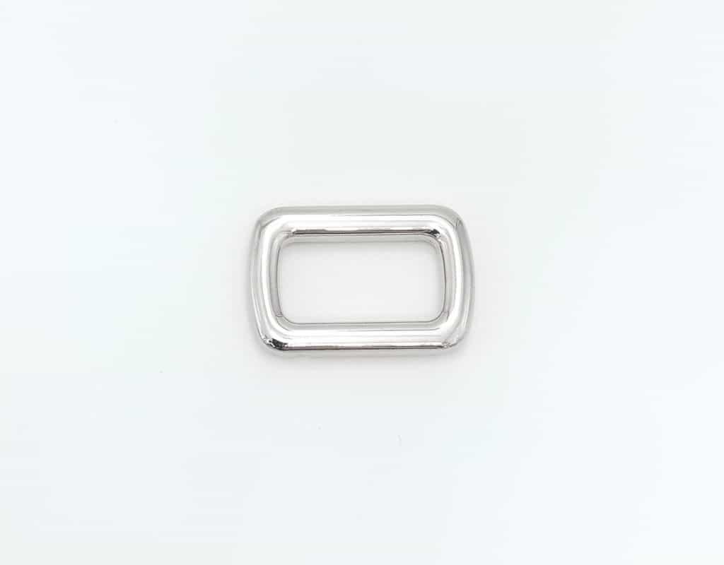 Рамка (ручкодержатель) 25 мм