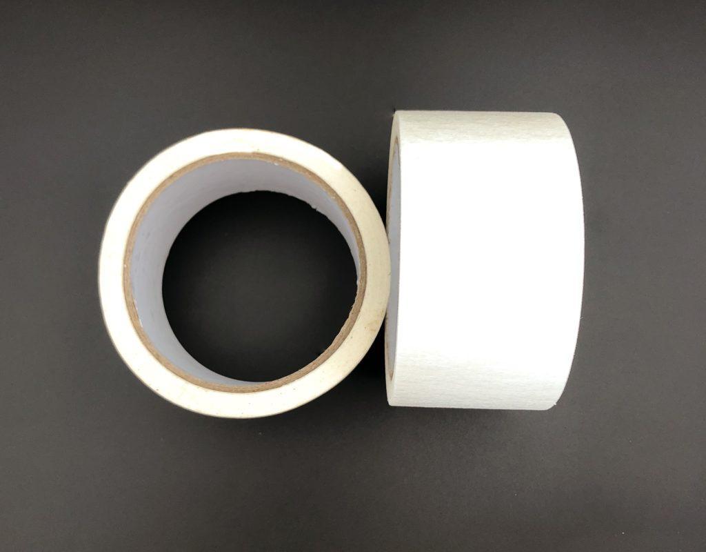 Малярный скотч для швейных работ 5-50 мм