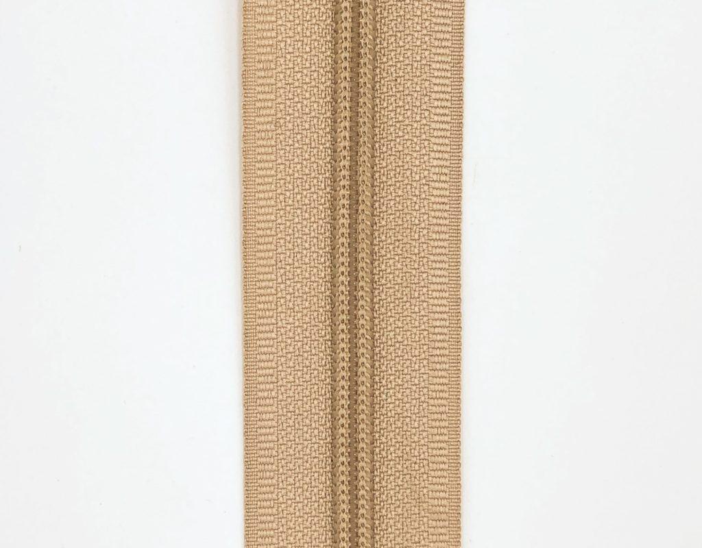 Молния рулонная Т5 (пластик.)