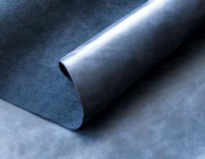 Скарлет темно-синий 1.2-1.4 мм (25 руб./кв.дм)