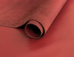 Вестерн бордовый 1.6-1.8 мм (22 руб./кв.дм)