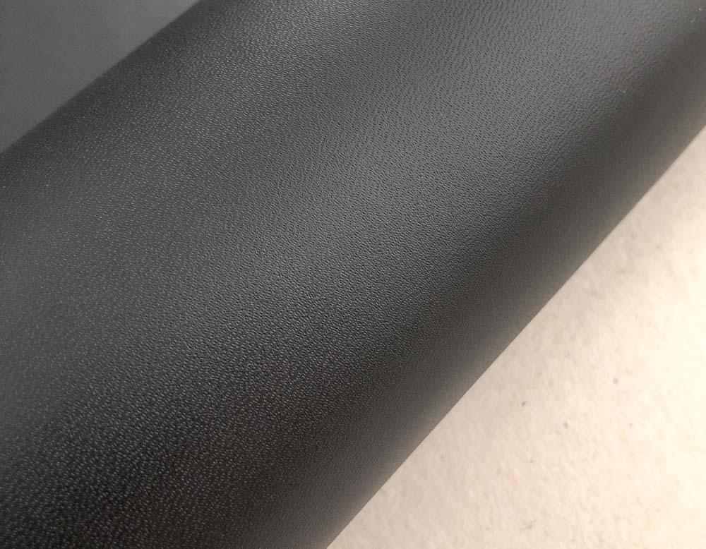 Вестерн черный 1.2-1.4 мм (23 руб./кв.дм)
