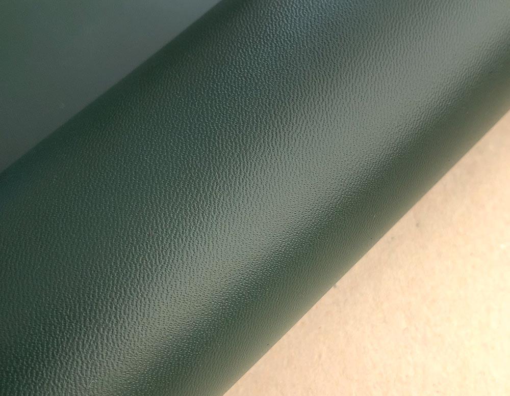 Вестерн зеленый 1.6-1.8 мм (22 руб./кв.дм)