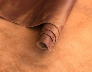 Крейзи хорс коньяк 1.4-1.6 мм (26 руб./кв.дм.)