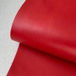 Кайзер красный 1.4-1.6 мм (20 руб./кв.дм)-2