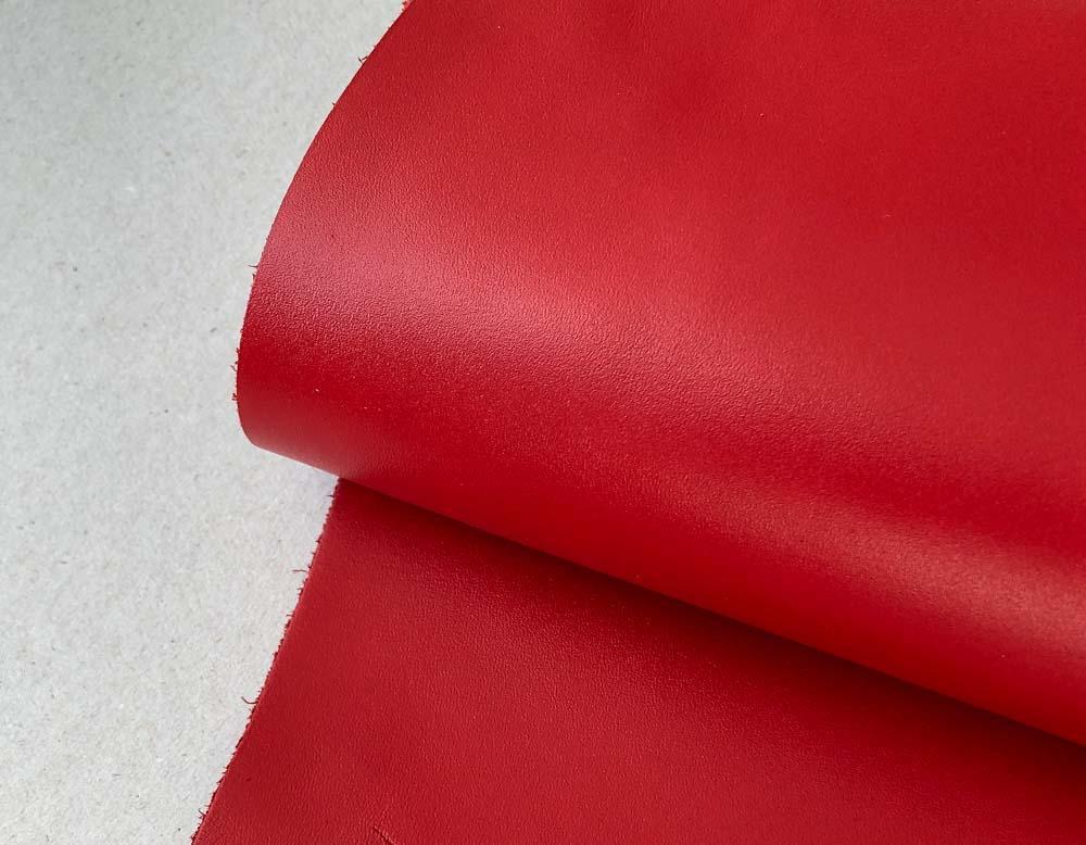 Кайзер красный 1.4-1.6 мм (20 руб./кв.дм)