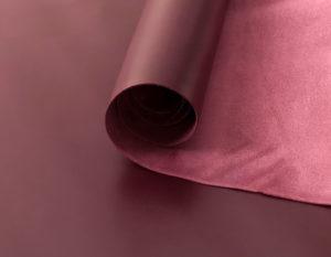 Кайзер винный 1.4-1.6 мм (20 руб./кв.дм)