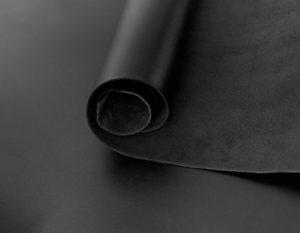 Кайзер черный 1.4-1.6 мм (20 руб./кв.дм)