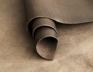 Шорно-седельная кожа  2.2-2.4 мм (Коричневый)