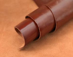 Алькор коньячный 1.5-1.7 мм (26 руб./кв.дм)