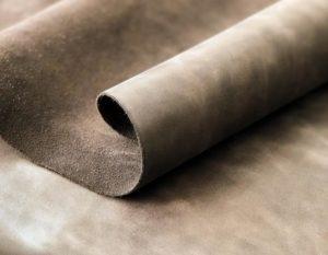 Скарлет темно-коричневый 1.2-1.4 мм (25 руб./кв.дм.)