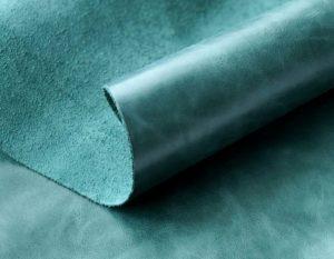 Скарлет изумруд 1.2-1.4 мм (25 руб./кв.дм.)