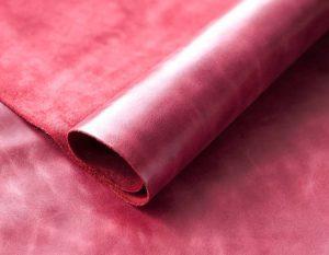 Скарлет бордовый 1.2-1.4 мм (25 руб./кв.дм.)