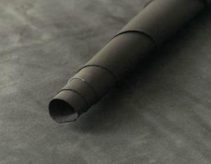 Краст черный 1.2-1.4 мм (23 руб./кв.дм)