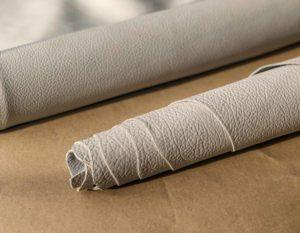 Буффало серый 1.2-1.4 мм (20 руб./кв.дм)