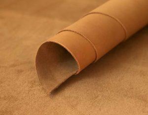 Краст горчичный 1.8-2.0 мм (26 руб./кв.дм)