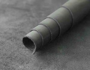 Краст черный 1.8-2.0 мм (26 руб./кв.дм)
