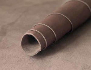 Краст коричневый 1.8-2.0 мм (26 руб./кв.дм)