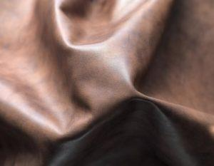 Кожа Шерон Коричневый 1.3-1.5 мм