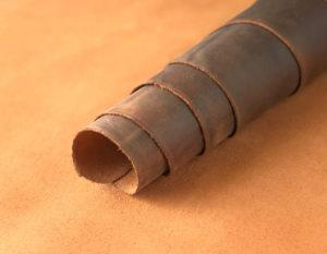Крейзи хорс шоколад 1.6-1.8 мм (28 руб./кв.дм)