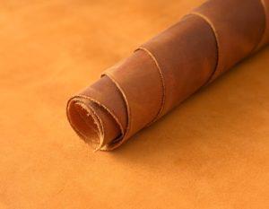 Крейзи хорс песочный 1.6-1.8 мм (28 руб./кв.дм)
