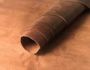 Malta коричневый 1.6-1.8 мм (28 руб./кв.дм)