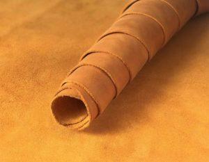 Malta песочный 1.6-1.8 мм (28 руб./кв.дм)