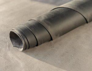 Крейзи хорс серый 1.2-1.4 мм (28 руб./кв.дм)