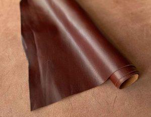 Кожа Bull Inglese 1.1-1.2 мм