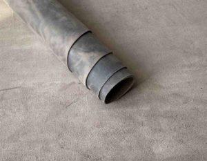 Крейзи хорс 1.2-1.4 мм (Серый)