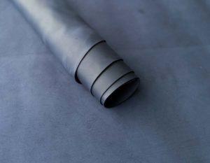 Крейзи хорс 1.4-1.6 мм (Тёмно-синий)