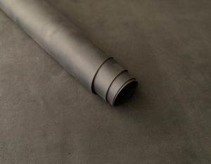 Крейзи хорс 1.2-1.4 мм (Черный)