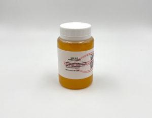 Клей для кожи SAR30E наиритовый