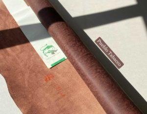 Pueblo Tabacco 1.3-1.5 мм
