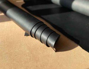 Prime Buttero 1.2-1.4 мм (Nero)