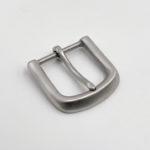Пряжка для ремня 40 мм-1