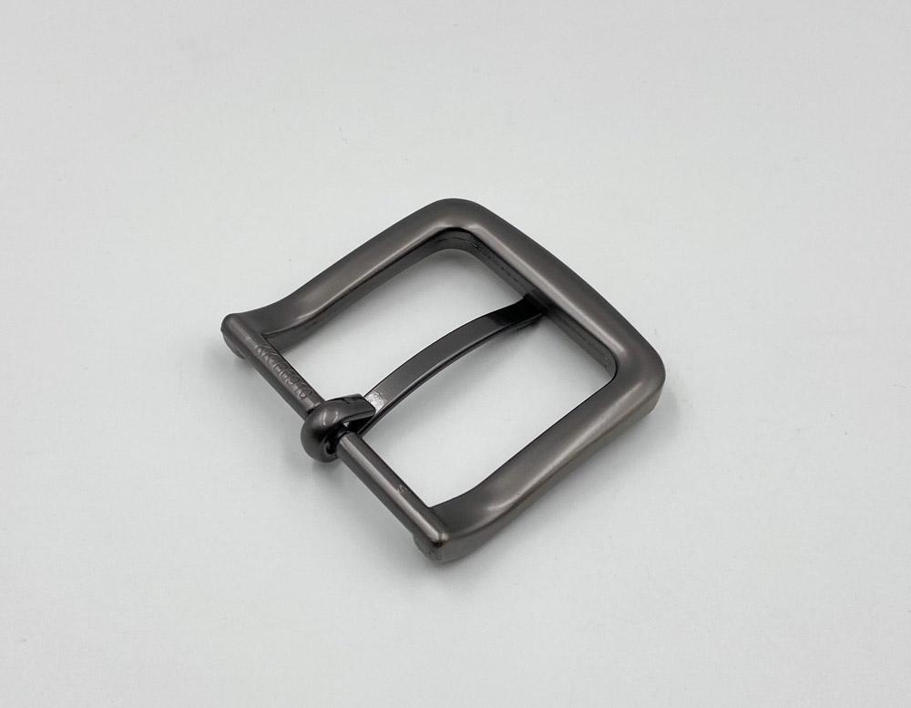 Пряжка для ремня 40 мм