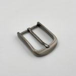 Пряжка для ремня 40 мм-4