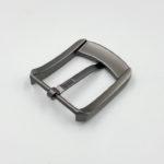 Пряжка для ремня 40 мм-3