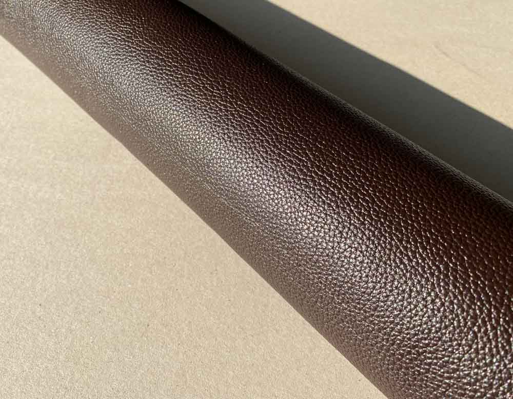 Флотер темно-коричневый 1.2-1.4 мм (18 руб./кв.дм)