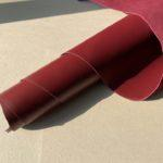 Вестерн бордовый (1.6-1.8 мм)-3