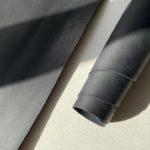 Краст черный 1.2-1.4 мм-1