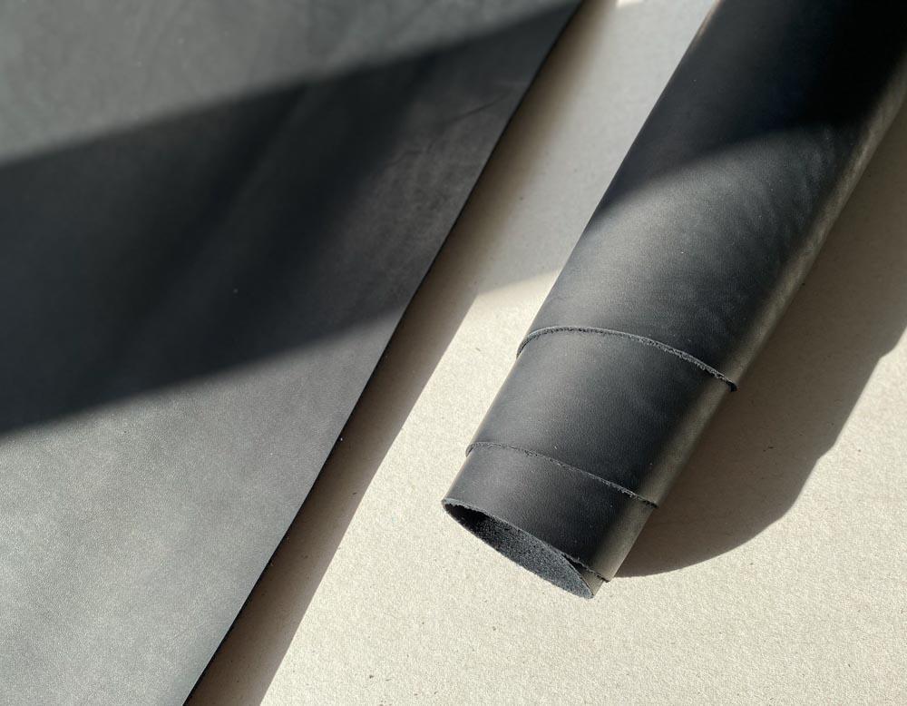 Краст черный 1.2-1.4 мм