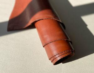 Краст коньячный 2.2-2.5 мм