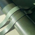 Ременные заготовки арт. Bull 3.6-3.8 мм (Smeraldo)-3